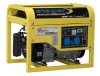 Generator-curent-Stager-GG-2900