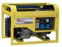 Generator-curent-Stager-GG-4800