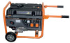 Generator-curent-Stager-GG-7300W