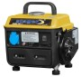 Generator-curent-Stager-GG-950