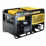 Generator-curent-kipor-KDE19EA3