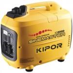 Generator-curent-kipor-ig2000