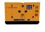 Generator-curent-DeWerk-ESE-220-DWR