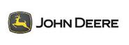 Vezi Lista Completă JohnDeer