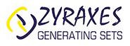 Vezi Lista Completa Zyraxes