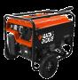 generator curent black&decker bd5500