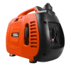 generator curent black&decker bd2000S