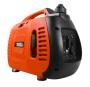 generator curent black&decker bd2000S