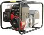 generator curent b&s3501_bsb