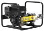 generator curent b&s4501_bsb_se