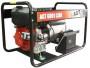 generator curent lombardini6001_lsde
