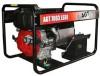 generator curent lombardini7003_lsde