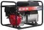 generator curent honda 7201hsbr16