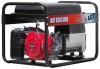 generator curent honda 8203hsbr26