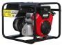 generator curent b&s8501_bsbe_se