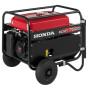 generator-curent-honda-ecmt-7000