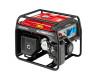 generator curent honda eg 3600 cl