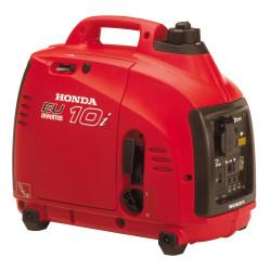 generator curent honda eu 10i
