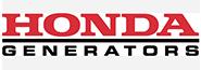 Vezi Lista Completa Honda