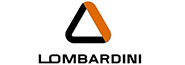 Vezi Lista Completa Lombardini