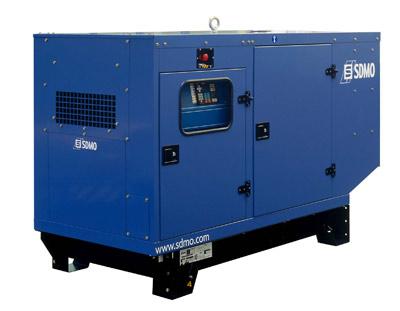 generator-curent-sdmo