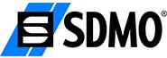 Generatoare curent SDMO