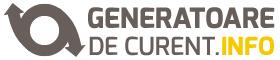 Generatoare de Curent Electric