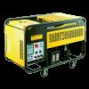 Generator-KGE-280-EW