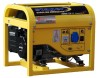 Generator-curent-Stager-GG-1500