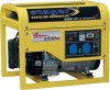 Generator-curent-Stager-GG-3500