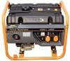 Generator-curent-Stager-GG-4600