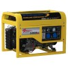 Generator-curent-Stager-GG-4800E+B