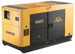 Generator-curent-kipor-KDE30SS3