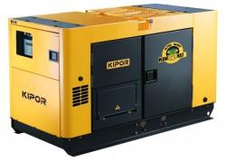 Generator-curent-kipor-KDE60SS3