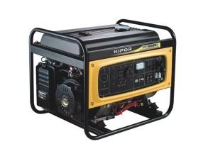 Generator-curent-kipor-KGE6500E