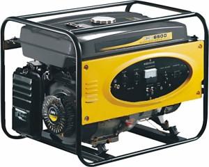 Generator-curent-kipor-KGE6500X