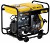 Generator-curent-kipor-KGE6500X3