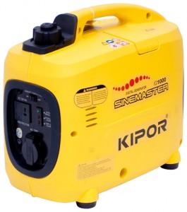 Generator-curent-kipor-ig1000