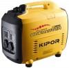 Generator-curent-kipor-ig2600