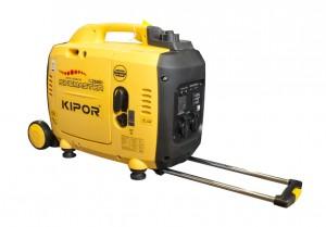 Generator-curent-kipor-ig2600h