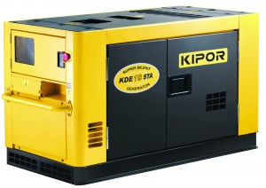 Generator-curent-kipor-kde19sta