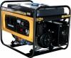 Generator-curent-kipor-kge4000x