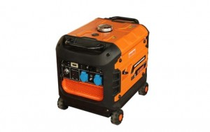 Generator-curent-Stager-IG-3600S