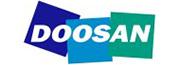 Vezi Lista Completa Doosan