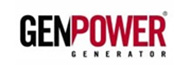 Vezi Lista Completa GenPower