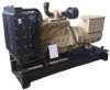 Generator-curent-John-Deere-6068H-LA