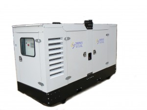 Generator curent ZYRAXES 4045-SA