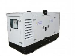 Generator curent ZYRAXES 6068-LA