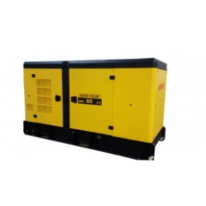 generator-curent-kipor-kde-175-s3