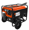 generator curent black&decker bd5500
